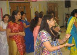 Navaratri 2009
